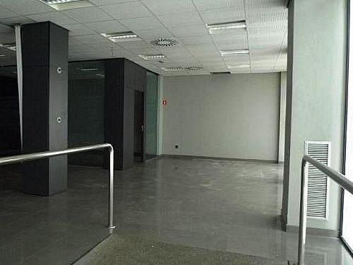 - Local en alquiler en calle Chile, Txagorritxu en Vitoria-Gasteiz - 195644070