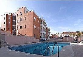 - Local en alquiler en calle Mosto, San Luis en Almería - 195644913