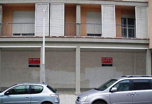 - Local en alquiler en calle De Elorriaga, Salburua en Vitoria-Gasteiz - 195645921