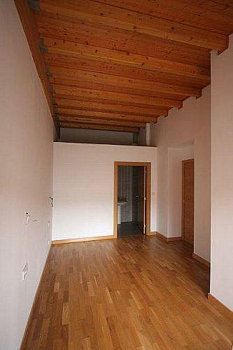 - Piso en alquiler en calle Anton Fernandez a, Erandio - 195646155