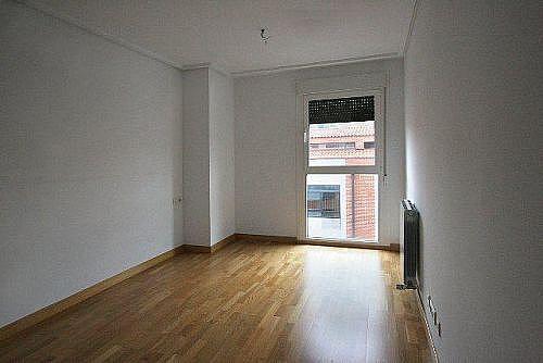 - Piso en alquiler en calle Anton Fernandez, Erandio - 195646218