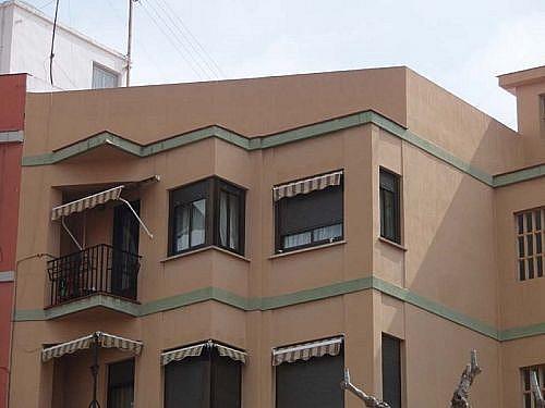 - Piso en alquiler en calle Alemanya, Villarreal/Vila-real - 203792184