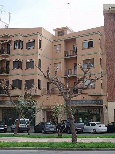 - Piso en alquiler en calle Alemanya, Villarreal/Vila-real - 203792187
