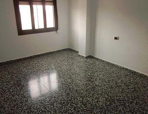 - Piso en alquiler en calle Alemanya, Villarreal/Vila-real - 232762177