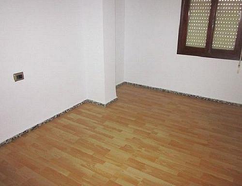 - Piso en alquiler en calle Alemanya, Villarreal/Vila-real - 232762180