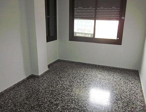 - Piso en alquiler en calle Alemanya, Villarreal/Vila-real - 232762183