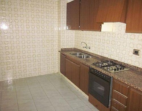 - Piso en alquiler en calle Alemanya, Villarreal/Vila-real - 232762192