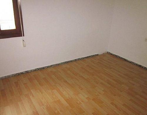 - Piso en alquiler en calle Alemanya, Villarreal/Vila-real - 232762198