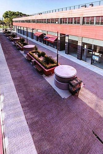 - Local en alquiler en calle Fernando de Los Rios, Armilla - 213880516