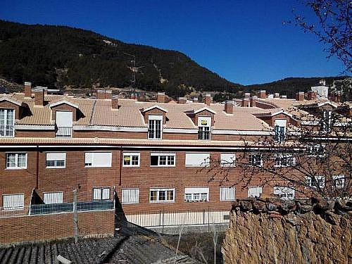 - Dúplex en alquiler en calle Padilla, Chiloeches - 203792727