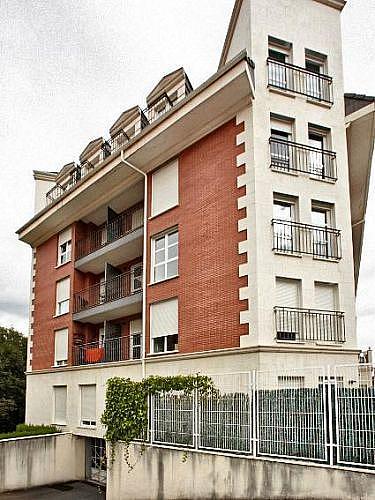 Piso en alquiler en calle De la Calzada, Balmaseda - 289760691