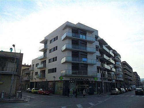 - Piso en alquiler en calle Bogatell, Montcada i Reixac - 231415304