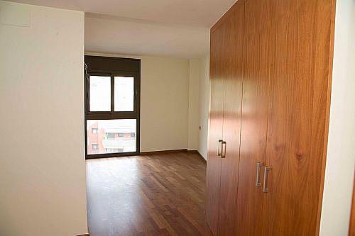 - Piso en alquiler en calle Bogatell, Montcada i Reixac - 265735806