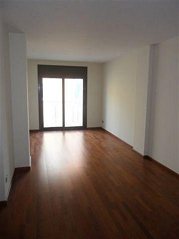 Piso en alquiler en calle Bogatell, Montcada i Reixac - 289763871