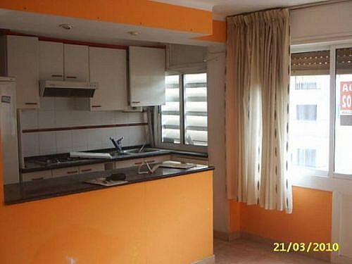 - Apartamento en alquiler en calle Puig de Popa, Calella - 205022819