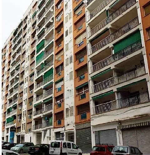 - Apartamento en alquiler en calle Puig de Popa, Calella - 231415364