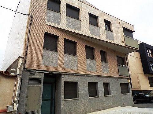 - Piso en alquiler en calle Polinya, Sabadell - 284332767