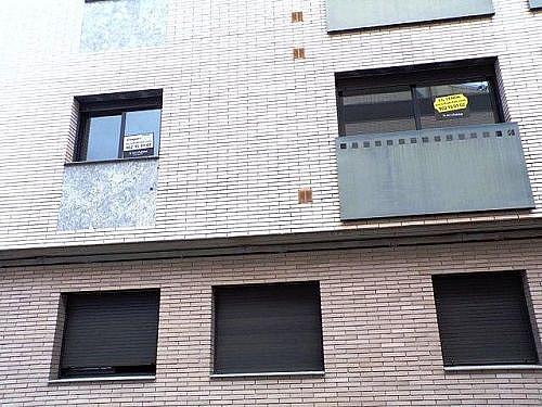 - Piso en alquiler en calle Polinya, Sabadell - 284332773