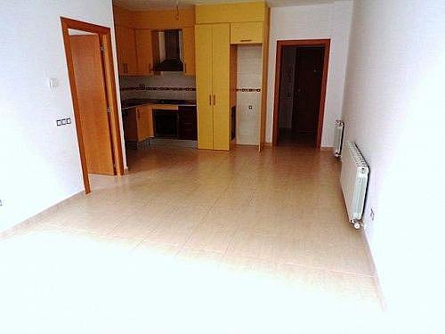- Piso en alquiler en calle Polinya, Sabadell - 284332785