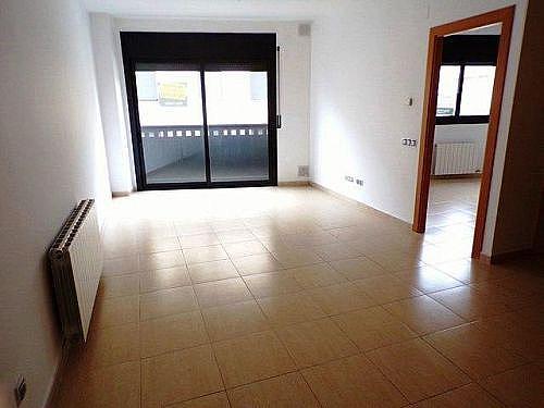 - Piso en alquiler en calle Polinya, Sabadell - 284332788