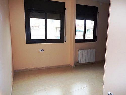 - Piso en alquiler en calle Polinya, Sabadell - 284332794