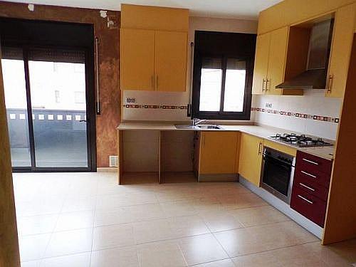 - Piso en alquiler en calle Polinya, Sabadell - 284332797