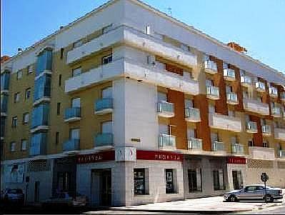 - Local en alquiler en calle Juan Pablo Ii, Don Benito - 205023860