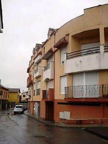 - Local en alquiler en calle Fragua, Navalafuente - 206107642