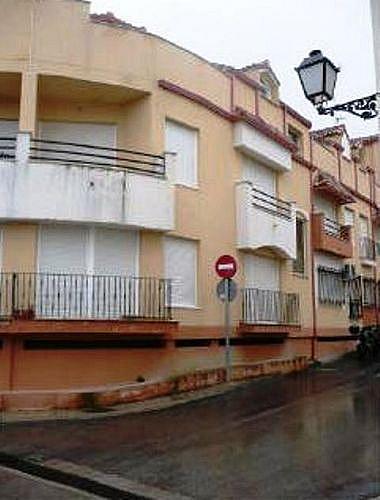 - Local en alquiler en calle Fragua, Navalafuente - 206107651