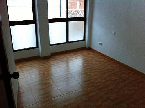 - Casa en alquiler en calle Molino, Gastor (El) - 206107660
