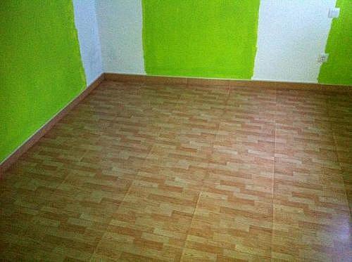 - Casa en alquiler en calle Molino, Gastor (El) - 206107666