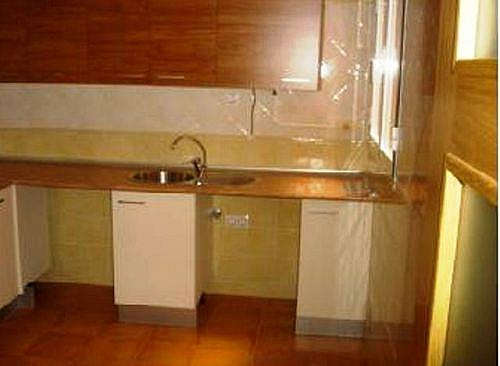 - Piso en alquiler en calle Real, Picón - 207193582