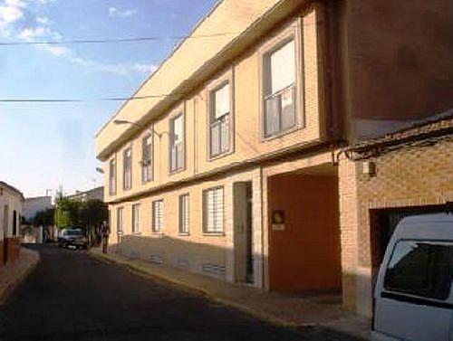 - Piso en alquiler en calle Real, Picón - 207193588
