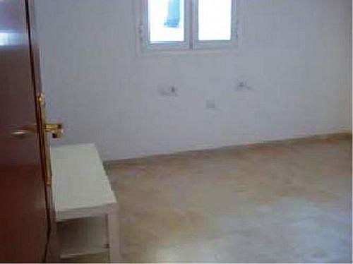 - Bajo en alquiler en calle Cuatro Cantillo, Santa Cruz de Tenerife - 207193765