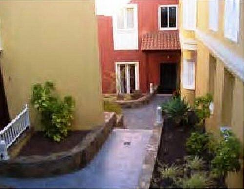 - Bajo en alquiler en calle Cuatro Cantillo, Santa Cruz de Tenerife - 207193771