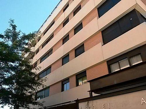 - Piso en alquiler en calle Euterpe, Canillejas en Madrid - 208168905