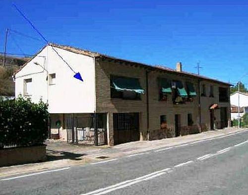 - Piso en alquiler en carretera De Estella a Logroño, Torres del Río - 208169139
