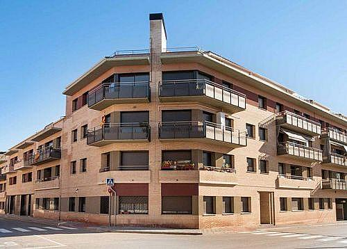 - Garaje en alquiler en calle Castellnou, Santpedor - 209094314