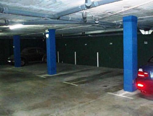 - Garaje en alquiler en calle Castellnou, Santpedor - 209094317