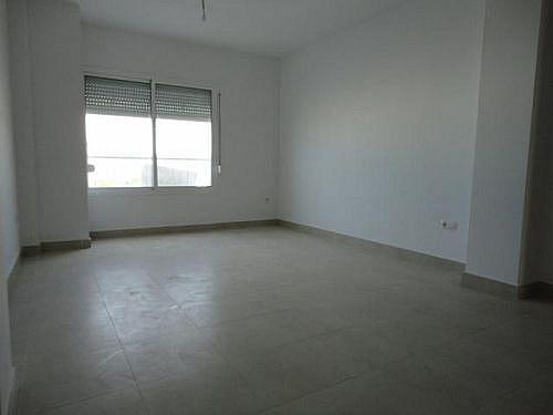 - Dúplex en alquiler en calle De la Independencia, San José del Valle - 243309959
