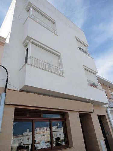 - Dúplex en alquiler en calle De la Independencia, San José del Valle - 243309962