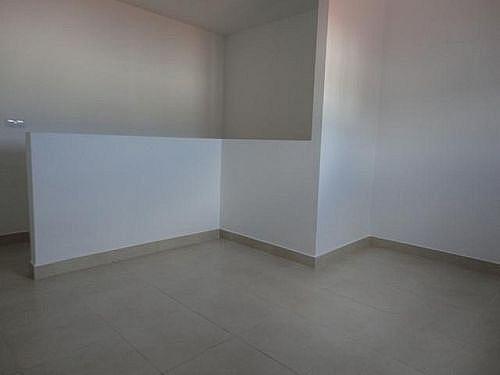 - Dúplex en alquiler en calle De la Independencia, San José del Valle - 249312051