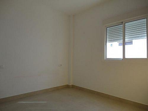 - Dúplex en alquiler en calle De la Independencia, San José del Valle - 249312060