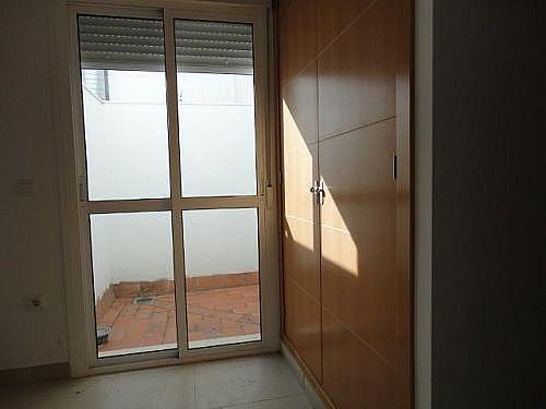 - Dúplex en alquiler en calle De la Independencia, San José del Valle - 270678405