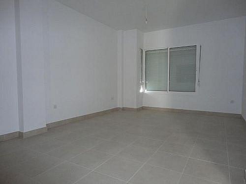 - Dúplex en alquiler en calle De la Independencia, San José del Valle - 276658551