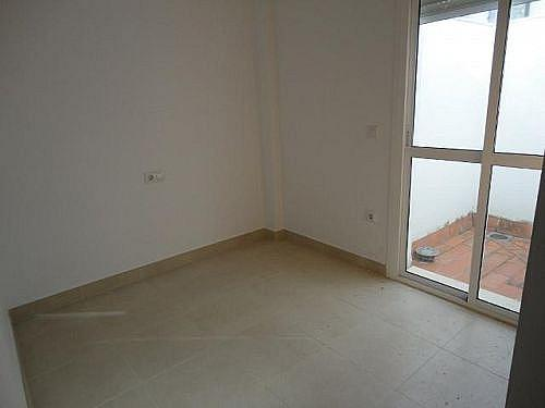 - Dúplex en alquiler en calle De la Independencia, San José del Valle - 276658557