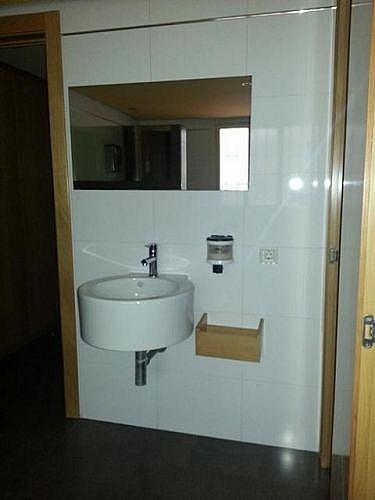 - Local en alquiler en calle Arquitecto Reguera, Casco Histórico en Oviedo - 209095544