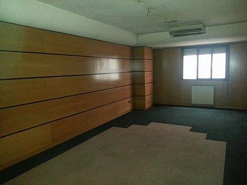 - Local en alquiler en calle Arquitecto Reguera, Casco Histórico en Oviedo - 209095550