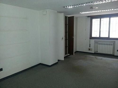 - Local en alquiler en calle Arquitecto Reguera, Casco Histórico en Oviedo - 209095553