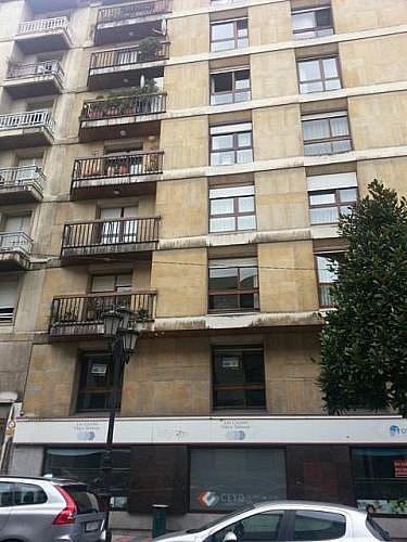 - Local en alquiler en calle Arquitecto Reguera, Casco Histórico en Oviedo - 209095568